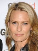 Photo of Robin Wright-Penn