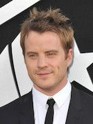 Photo of Rob Kazinsky