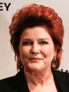 Photo of Kate Mulgrew