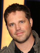 Photo of David Denman