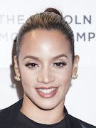 Photo of Dascha Polanco