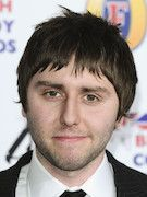 Photo of James Buckley