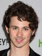 Photo of Connor Paolo