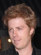 Photo of Kyle Eastwood