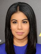 Photo of Chrissie Fit