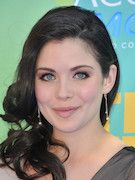Photo of Grace Phipps