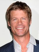Photo of Joel Gretsch