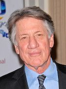 Photo of Stephen Macht