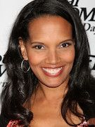 Photo of Shari Headley