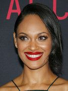 Photo of Cynthia Addai-Robinson