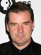 Photo of Brendan Coyle