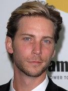 Photo of Troy Baker