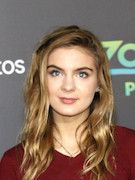 Photo of Brighton Sharbino