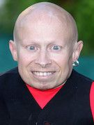 Photo of Verne Troyer
