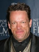 Photo of Brian Thompson