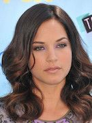 Photo of Alexis Knapp