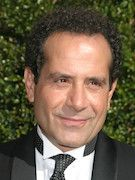 Photo of Tony Shaloub