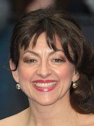 Photo of Jo Hartley