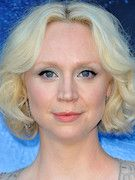 Photo of Gwendoline Christie