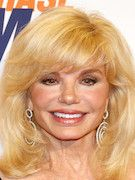 Photo of Loni Anderson