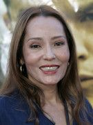 Photo of Barbara Carrera