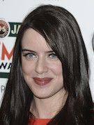 Photo of Michelle Ryan