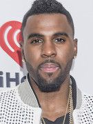 Photo of Jason Derulo
