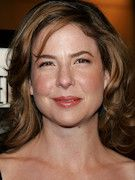 Photo of Robin Weigert