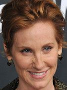 Photo of Judith Hoag