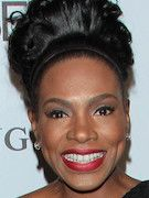 Photo of Sheryl Lee Ralph