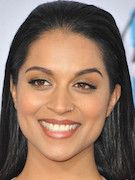 Photo of Lilly Singh