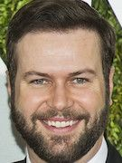Photo of Taran Killam