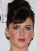 Photo of Alexandra Roach