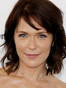 Photo of Katie Aselton