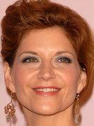Photo of Melinda McGraw
