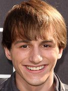 Photo of Lucas Cruikshank