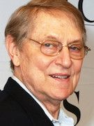 Photo of John Cullum