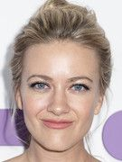 Photo of Meredith Hagner