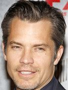 Photo of Timothy Olyphant