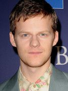 Photo of Lucas Hedges