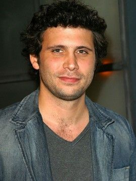 Photo of Jeremy Sisto