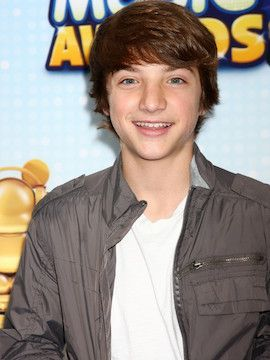 Photo of Jake Short