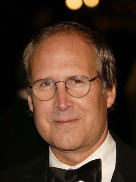 Photo of Chevy Chase