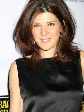 Photo of Marisa Tomei