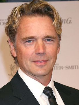Photo of John Schneider