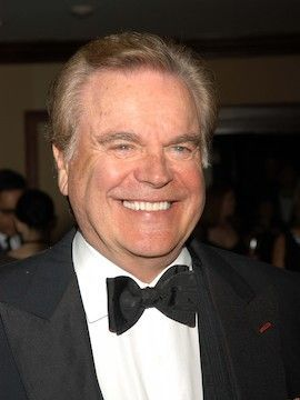 Photo of Robert Wagner