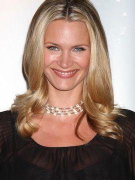 Photo of Natasha Henstridge