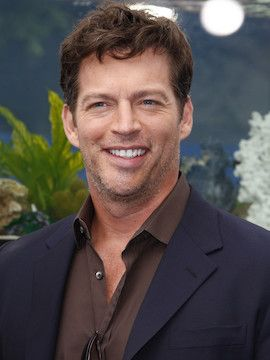 Photo of Harry Connick Jr.