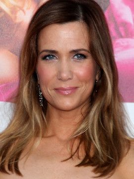 Photo of Kristen Wiig