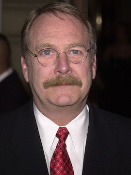 Photo of Martin Mull